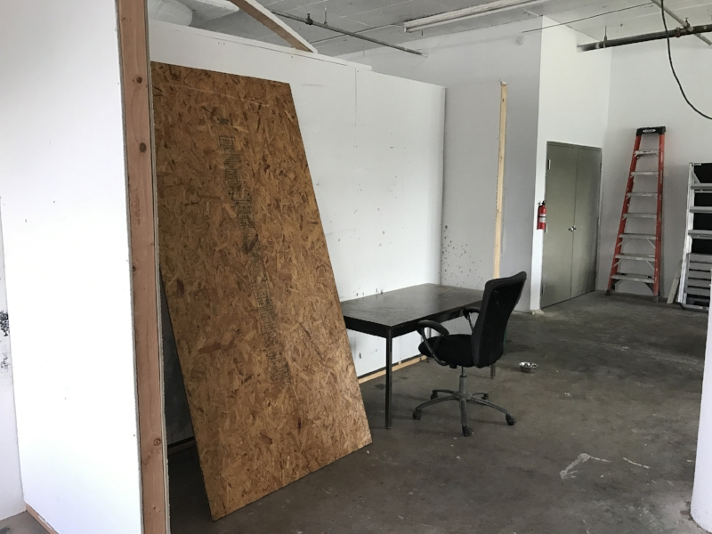 Studio S21(a)