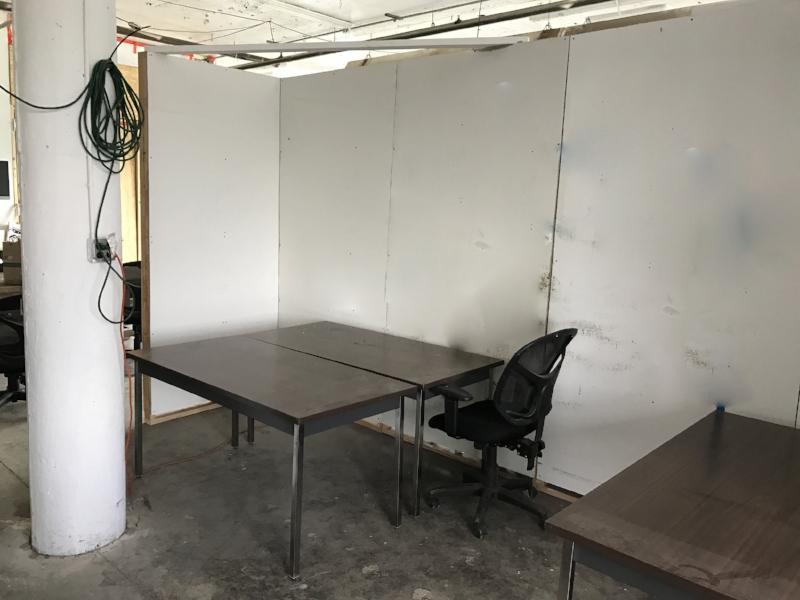 Studio S22(a)