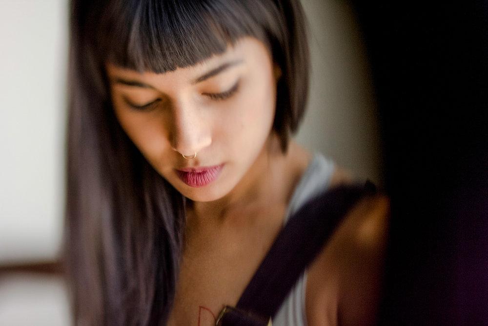 vancouver-portrait-photographer-mavreen-david-9.jpg