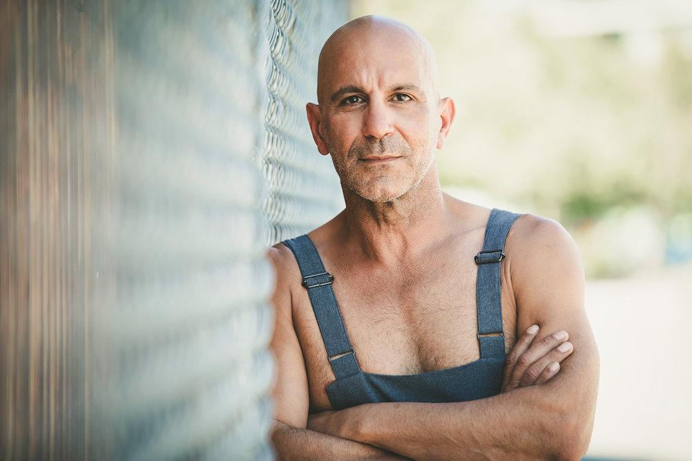 vancouver-portrait-photographer-mavreen-david-14.jpg