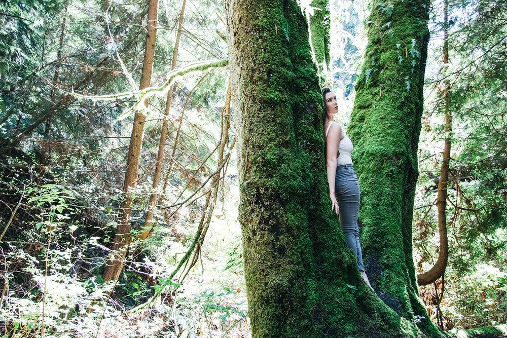 vancouver-portrait-photographer-mavreen-david-21.jpg