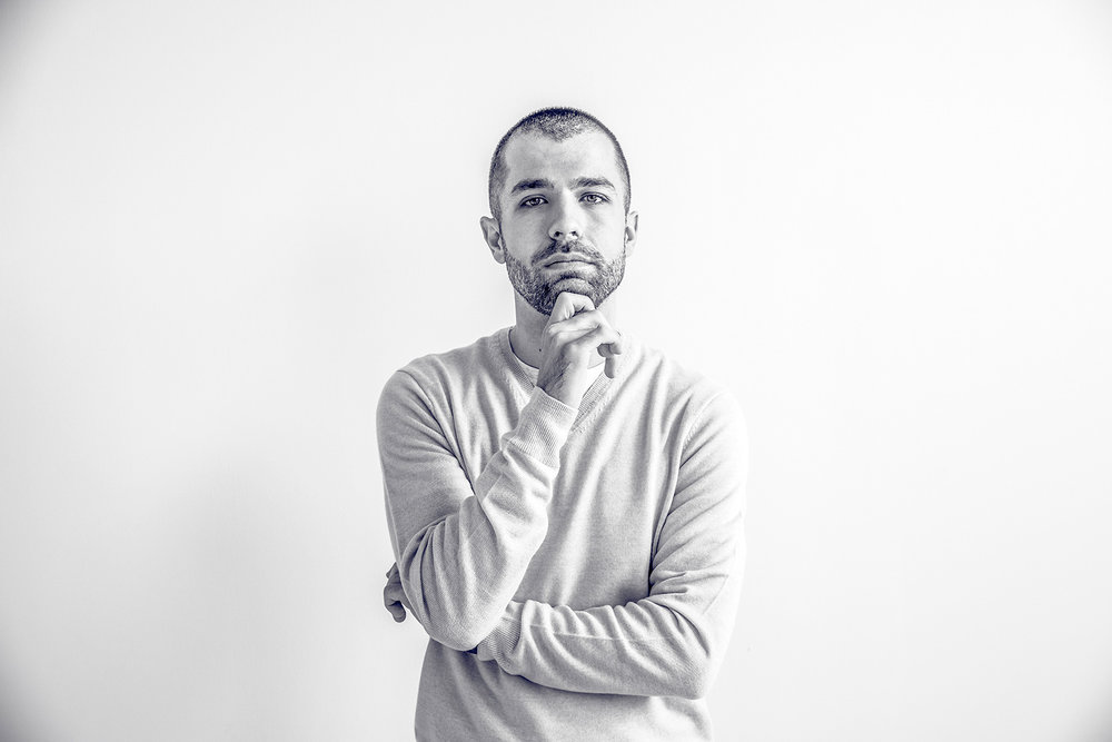 vancouver-portrait-photographer-mavreen-david-36.jpg