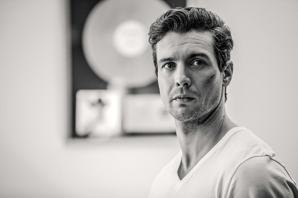 vancouver-portrait-photographer-mavreen-david-38.jpg