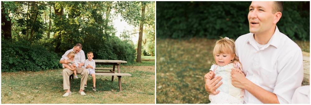 JaydenCampbellCalgaryPhotographer_0319.jpg