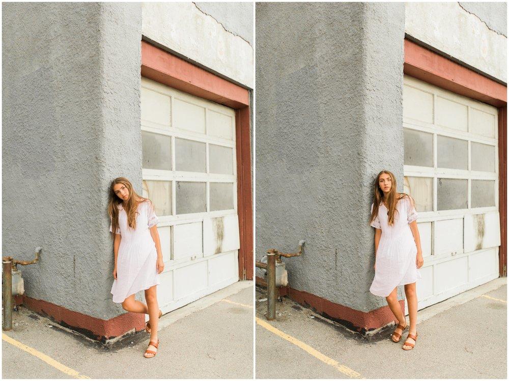 JaydenCampbellCalgaryPhotographer_0383.jpg