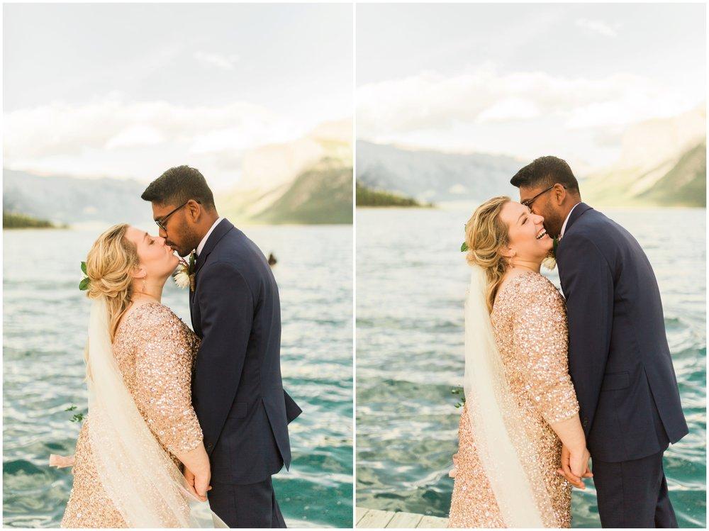 Jayden Campbell Wedding Photographer