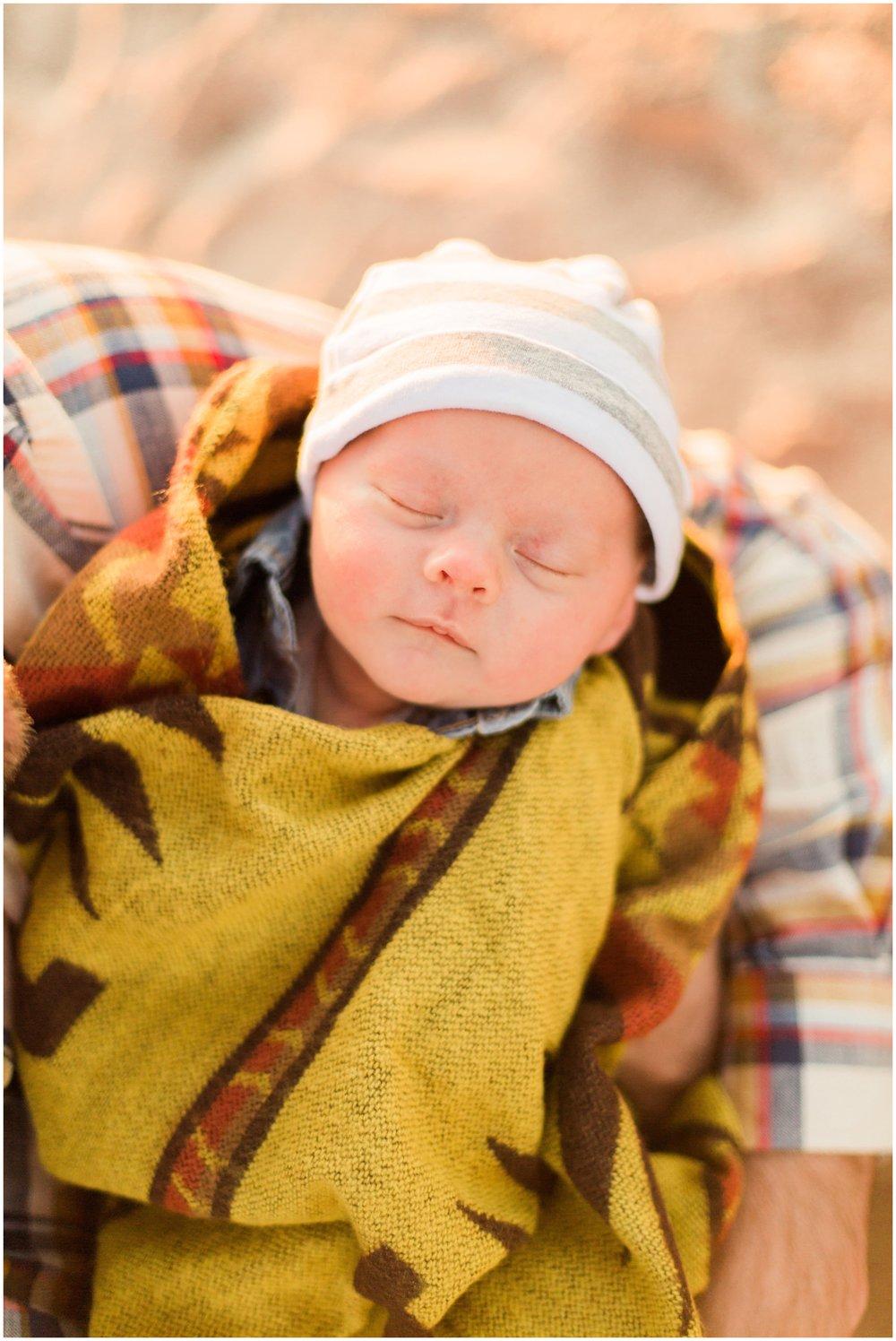 JaydenCampbellCalgaryPhotographer_0539.jpg