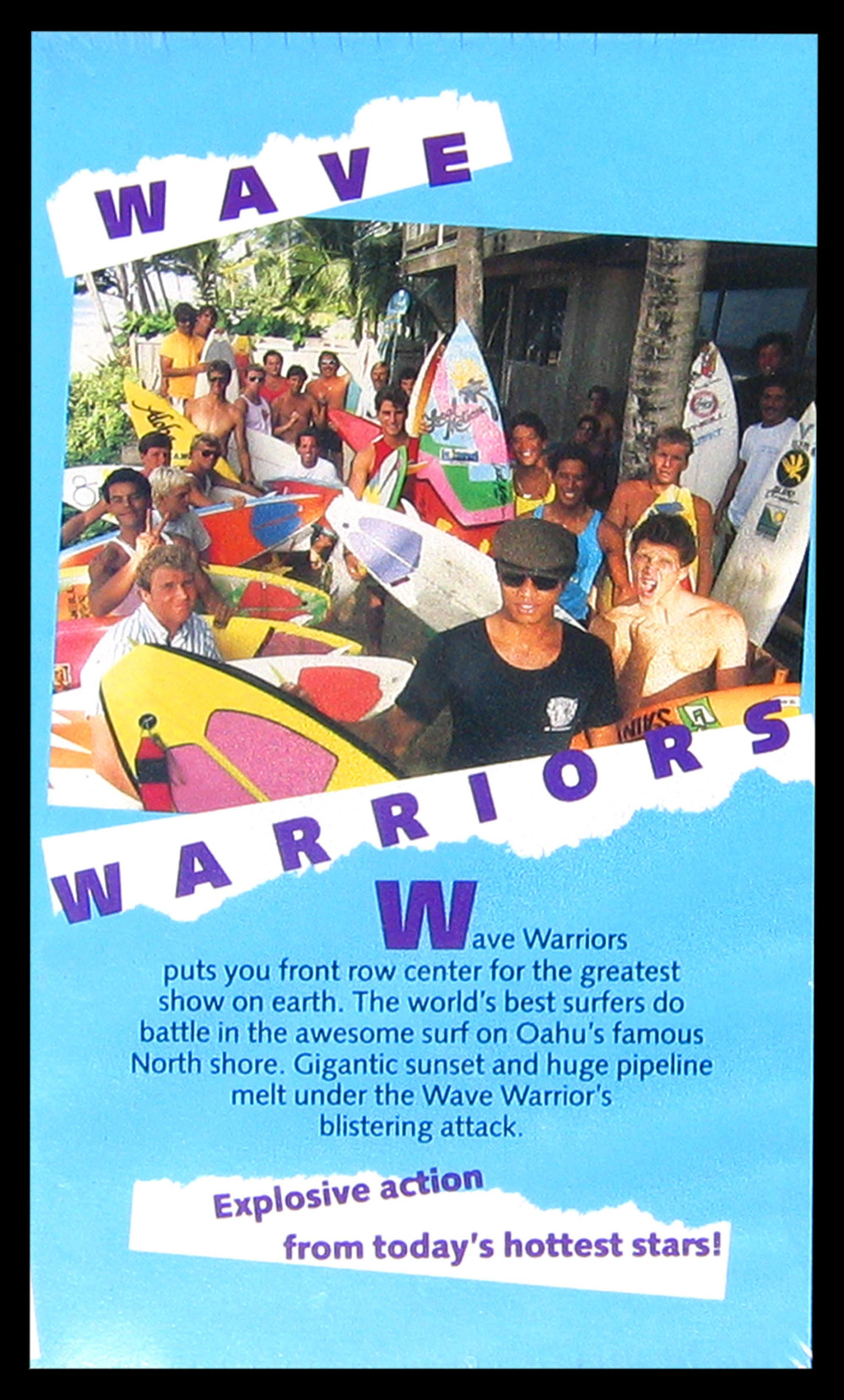 - Wave Warriors 1 Photo Jeff Divine -1984-WW-1 2.jpg