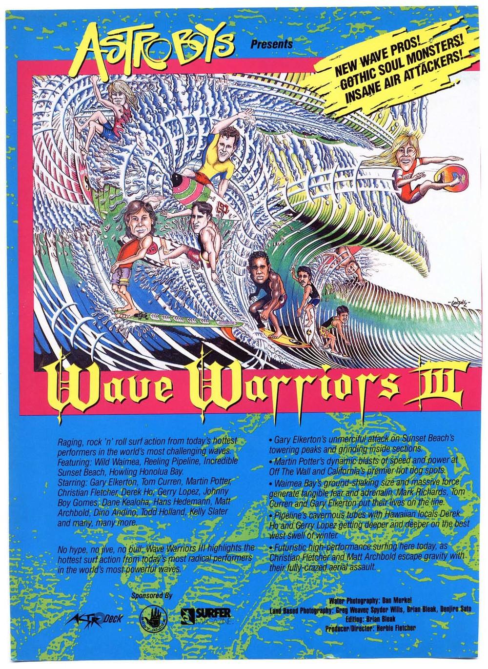 -1987-OLD-WW-AD-001-.jpg