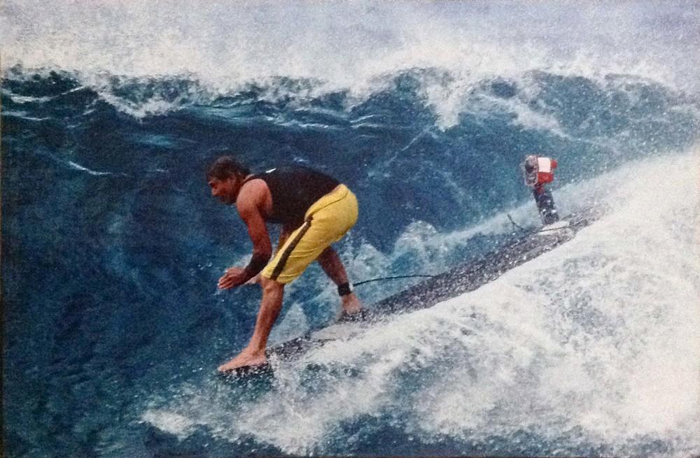 Herbcam Herbie Surfboard Cam 2002 IMG_5627 CC.jpg