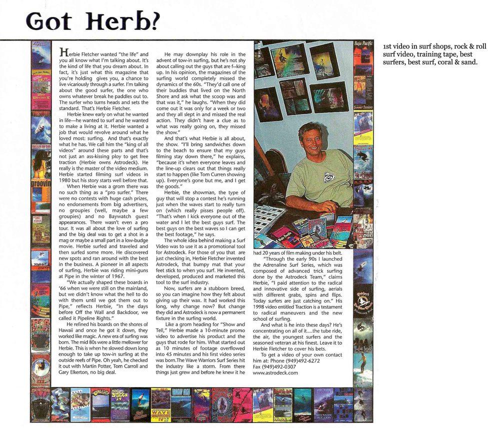 HerbieFletcher VERB-74.jpg