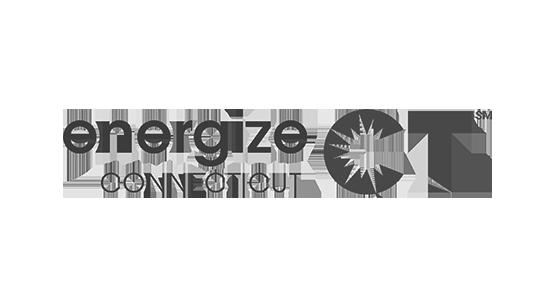 logo-energize-gr.png