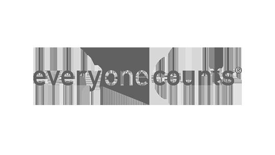 logo-everyoneCounts-gr.png