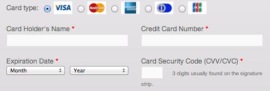 eway_credit_card.png