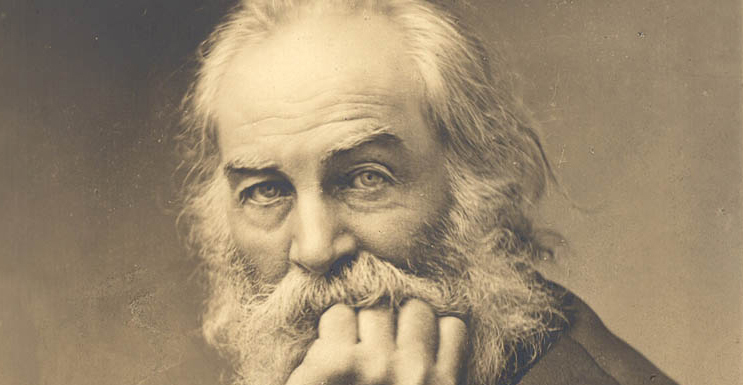 Whitman cropped for MOOC-Pack.jpg