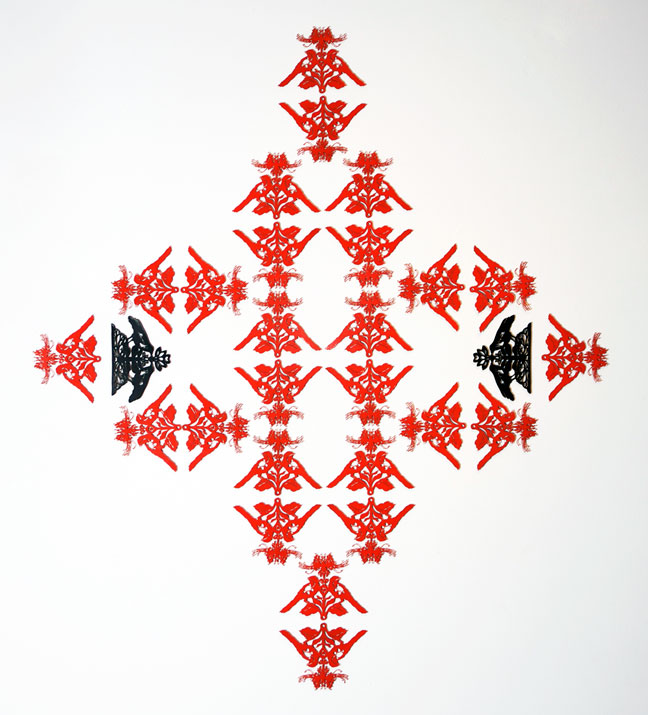 web-lovebird-pattern1.jpg