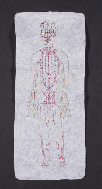 acupuncturemap.jpg
