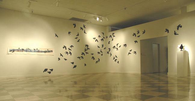 birdview.jpg