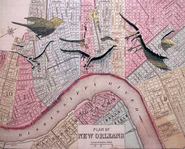 New-Orleans-Map.jpg