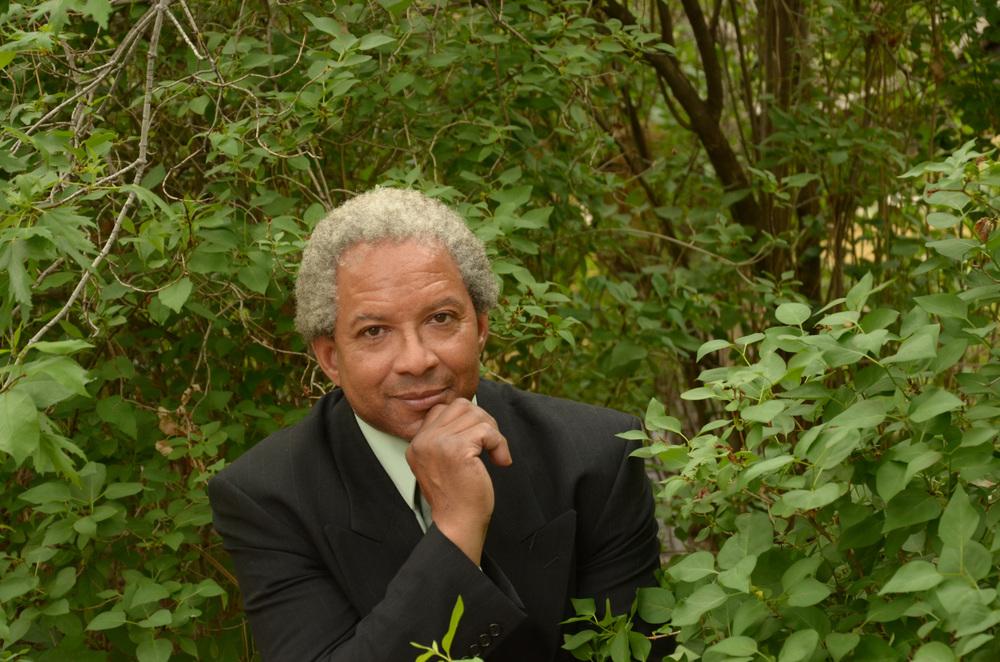 Dale Myres
