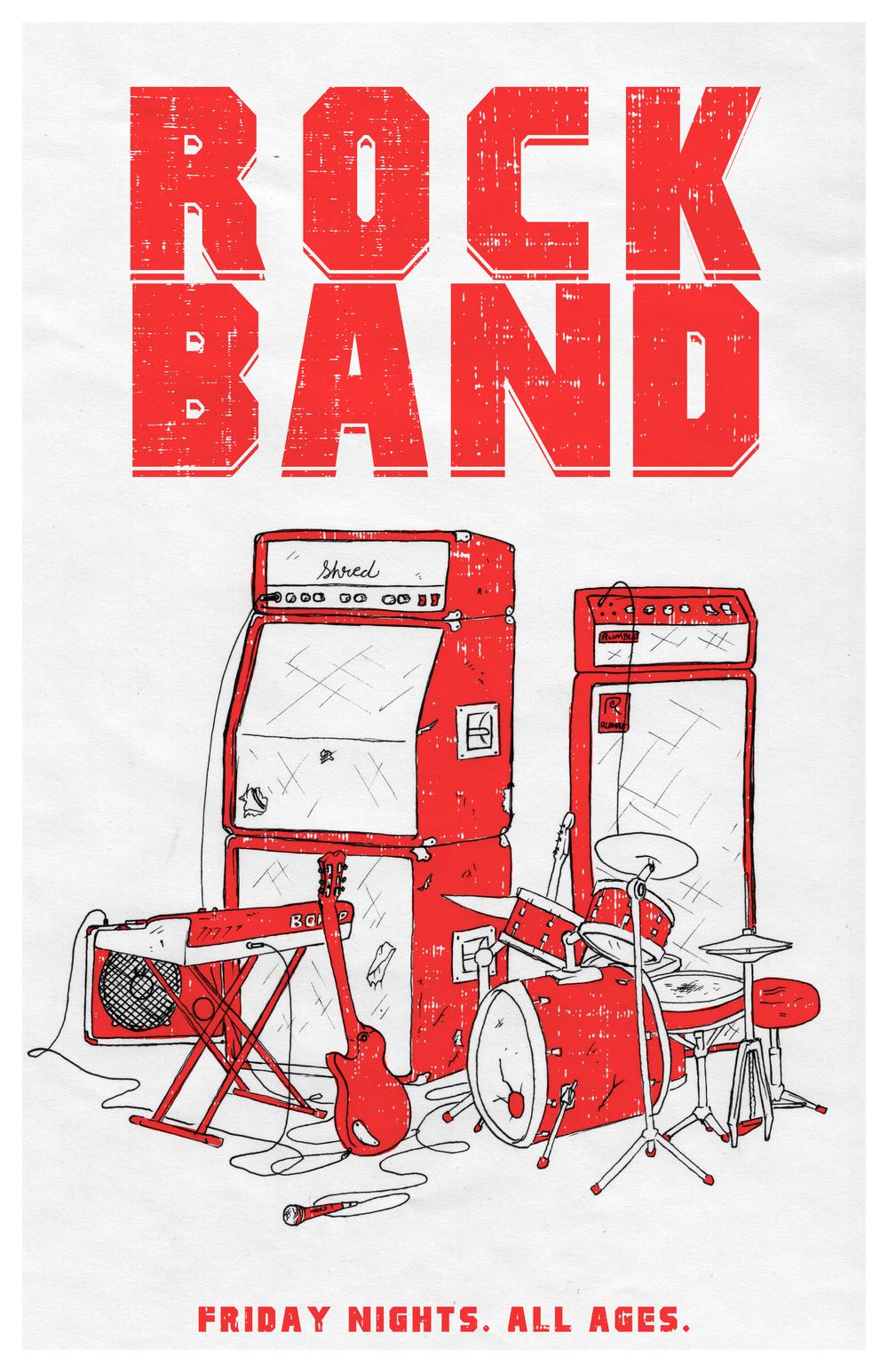 Rockband Poster-1.jpg