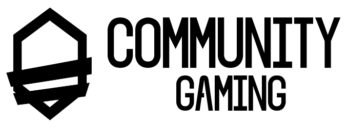CG | Community Gaming: Secret LAN & Mobile Gaming Events