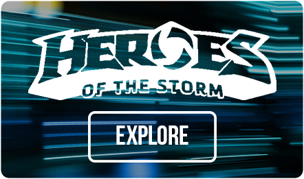 Button_HeroesoftheStorm.png