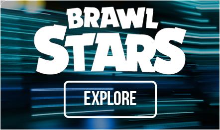 Button_BrawlStars.png