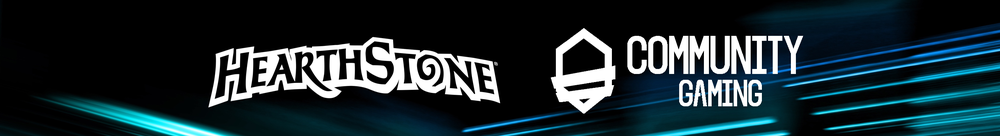 Banner_Hearthstone.png