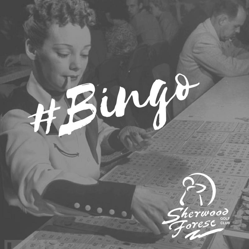 #Bingo.png