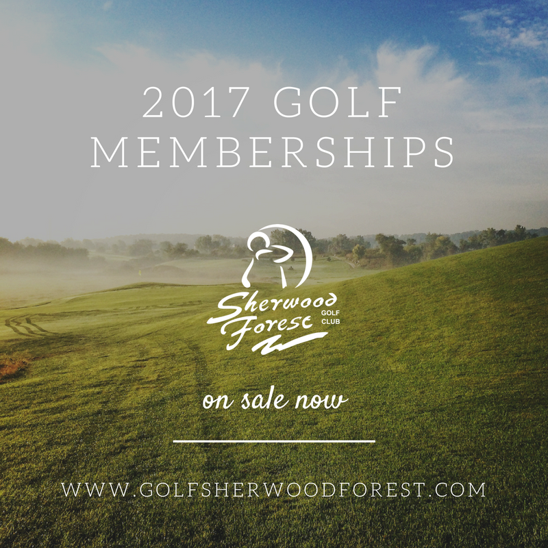 2017 Memberships (1).png