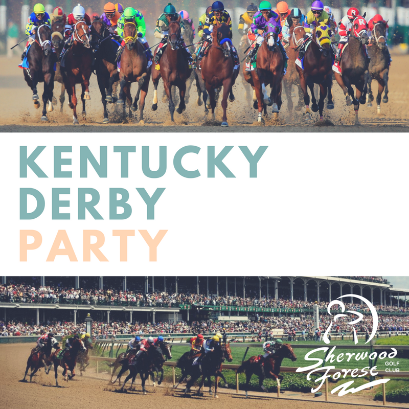 KENTUCKYDERBY.png