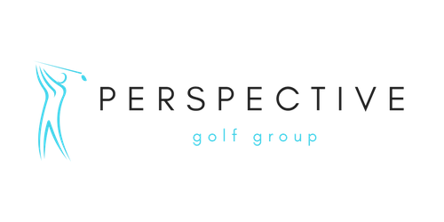Perspective Golf Group