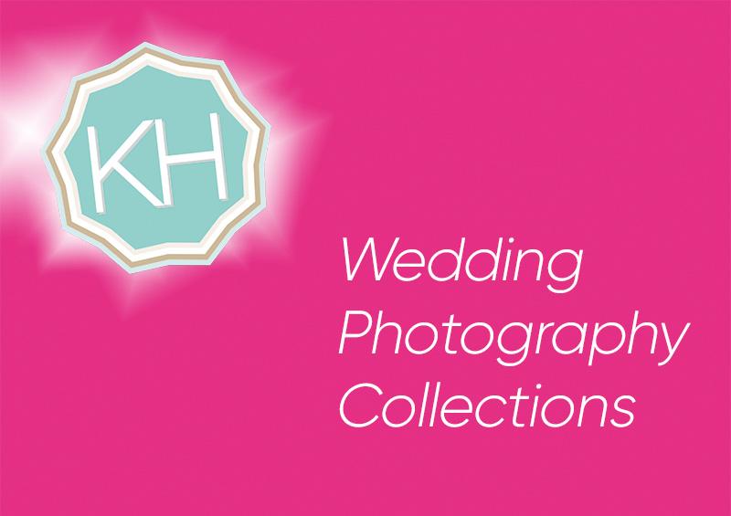 khphoto image.jpg