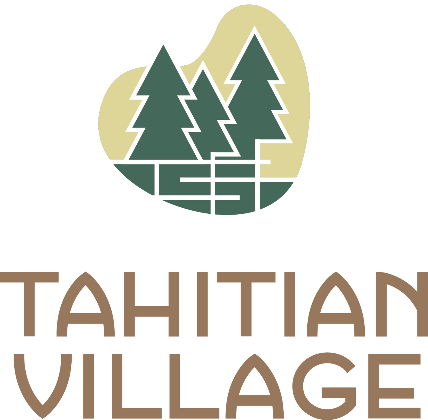 About TVPOA — Tahitian Village Property Owners Association