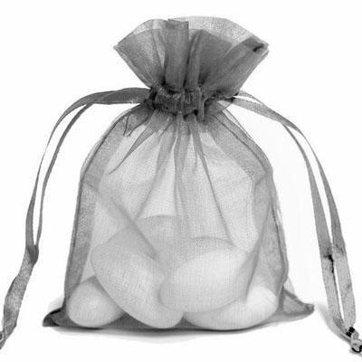 silver-gray-organza-drawstring-pouch-earrings.jpg