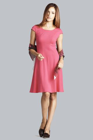 Nora_Koko_Dress_Front_Raspberry_480x480+(1).jpg