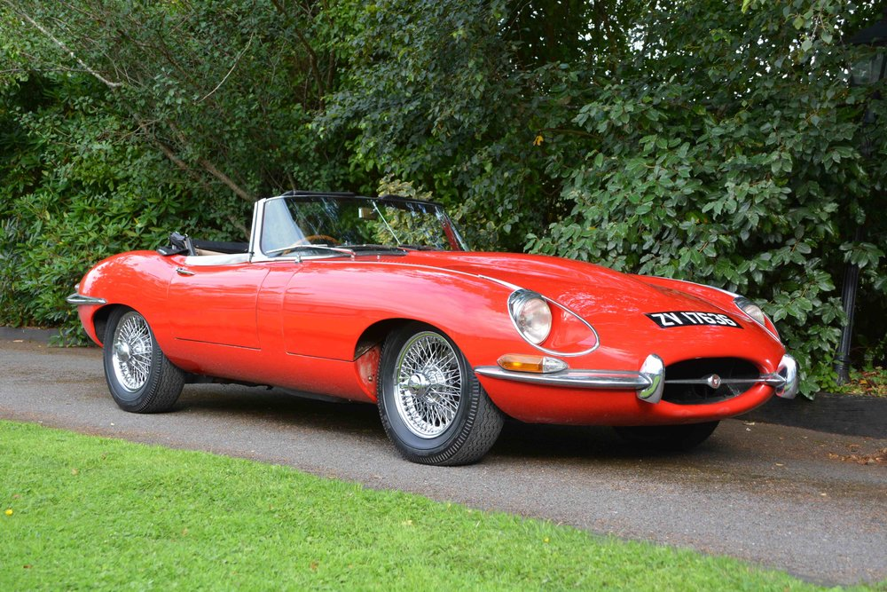"5. The Visceral Experience - The visceral experience is relating to how you feel without being overtly intellectual. With products is has a lot to do with your own taste and includes color and form among other design principles. An example of this is a red 1968 Jaguar. Its not a reliable car or inexpensive to repair but of course adored for it's beauty.It is easy to identify design styles and current trends. Consumerist culture has a current obsession with minimalism and simplicity of products that are absent of visual metaphor. Minimalist product design was popularized by German designer Dieter Rams. He had the belief ""less but better"" and that products should be unobtrusive. His products are highly regarded because of their simplicity, balance, and ways in which the elements harmoniously work together.Creating a visceral experience through design is showing the user that care and consideration was given to the design process to create a visually pleasing product. It is tapping into the subconscious of the user so they understand the that all elements of the product are aesthetically balanced and beautiful. Our instincts let us know if something we are looking at is obtrusive or beautiful when experiencing a product viscerally."