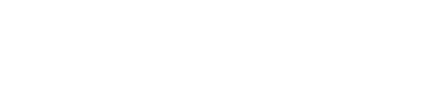 2018 Farm Share Fair
