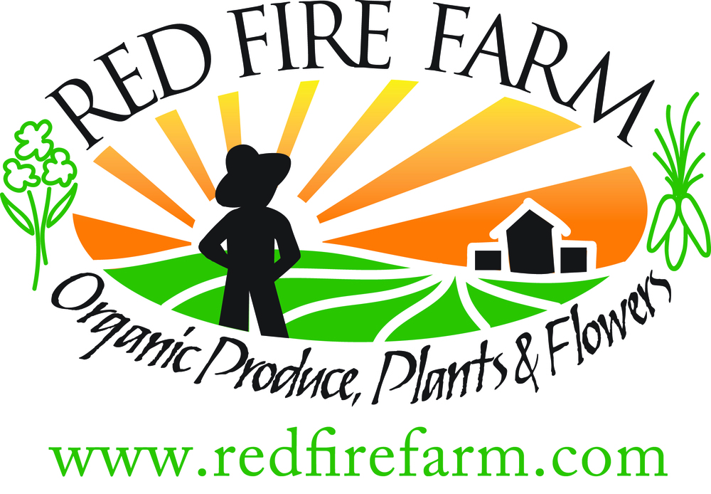 Red Fire Farm Color Logo with website.jpg