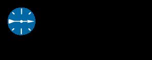EBSB_vertical_vector-300x119.png