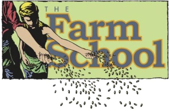 Farm School Transparent.jpg