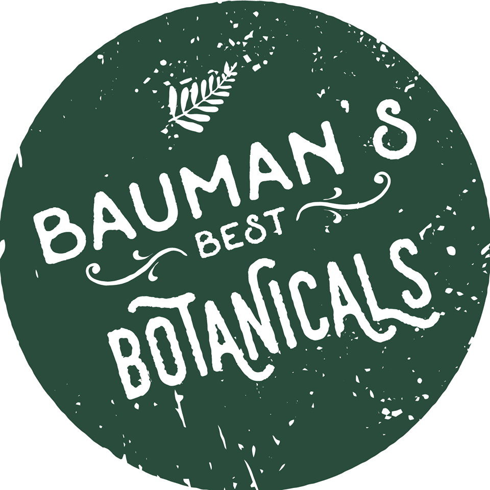 Bauman's Best Botanicals.png