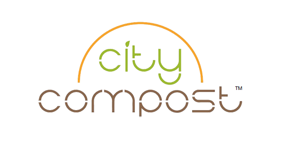 city compost.png