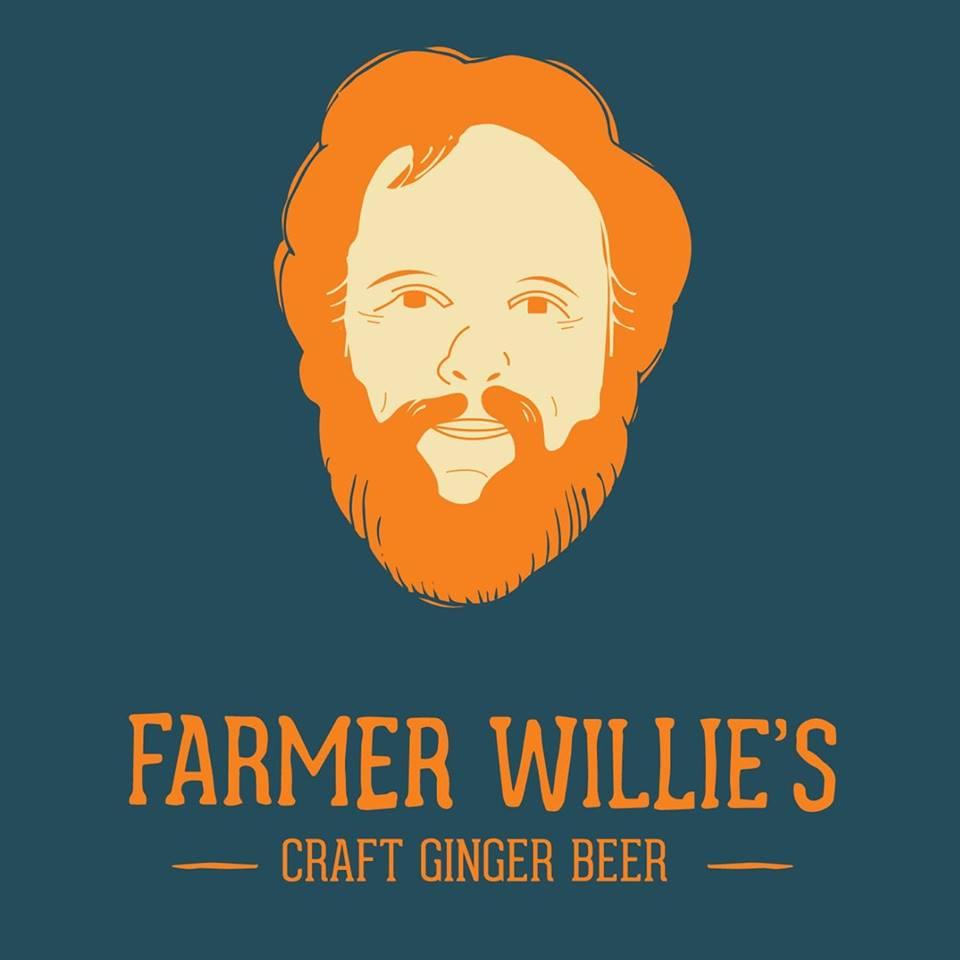 Farmer Willies.jpg