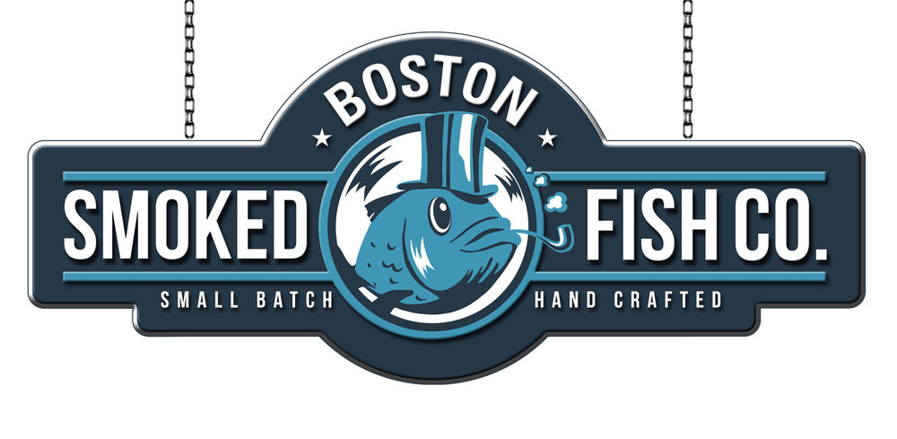 Boston_Smoked_Fish2.jpg