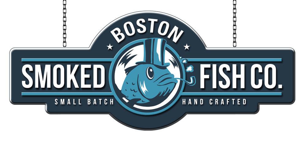 Boston_Smoked_Fish2.jpg