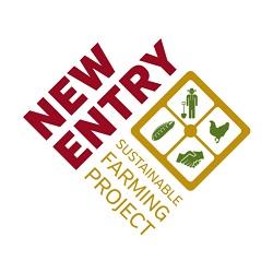 NewEntry-logo small.jpg