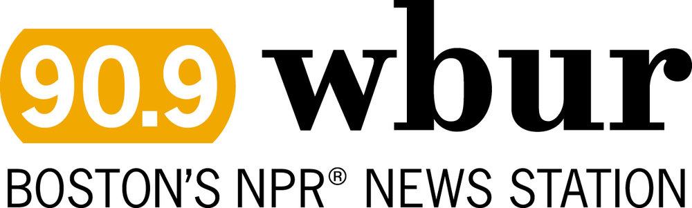 WBUR_new_logo_CMYK JPEG.jpg