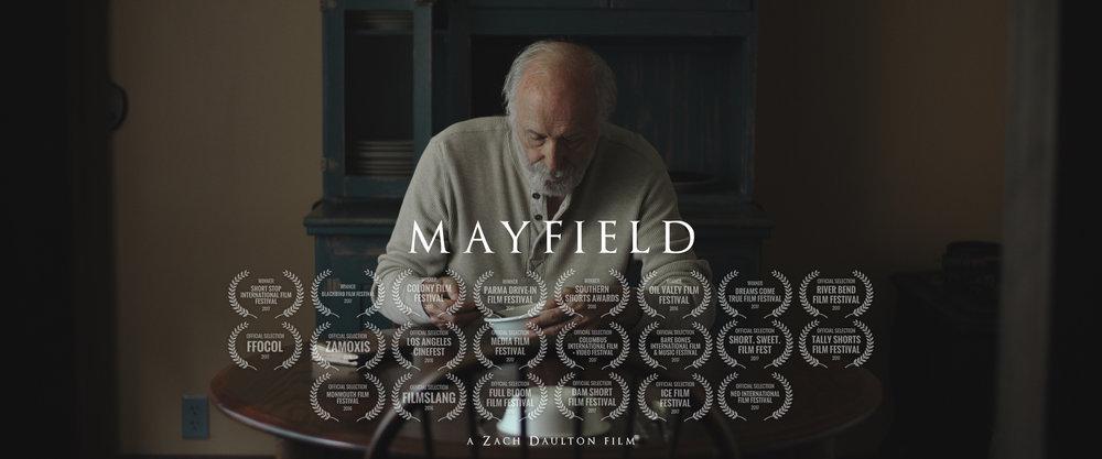 Mayfield_festivalpromo2.jpg